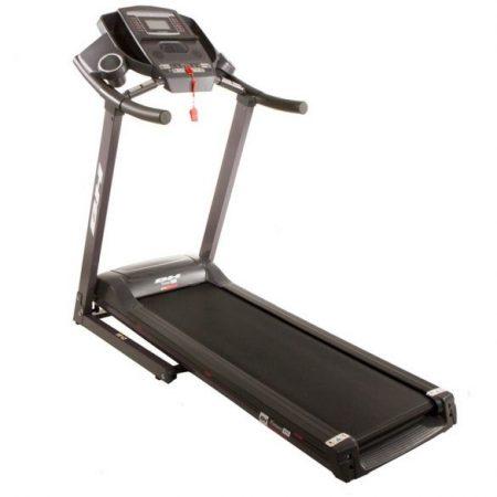 BH Fitness Pioneer R1 futópad