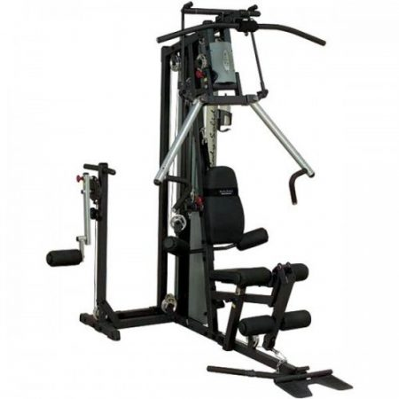 Body-Solid G2B kombinált edzőgép