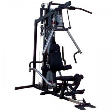 Body-Solid G6B kombinált edzőgép