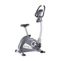 Kettler Axos Cycle M szobakerékpár