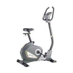 Kettler Axos Cycle P-LA szobakerékpár