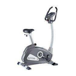 Kettler Axos Cycle P szobakerékpár