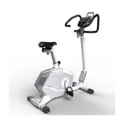 Kettler ERGO C12 ergométer szobakerékpár