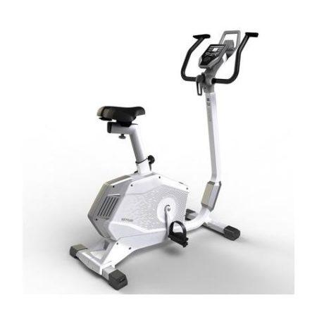 Kettler ERGO C8 ergométer szobakerékpár