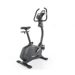 Kettler GIRO S1 szobakerékpár