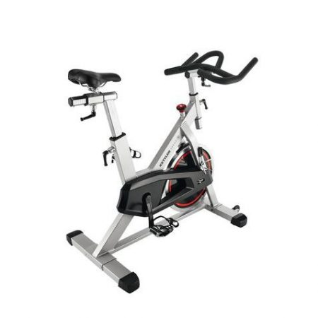 Kettler SPEED 3 speed bike