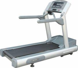 Life Fitness - 95te futópad