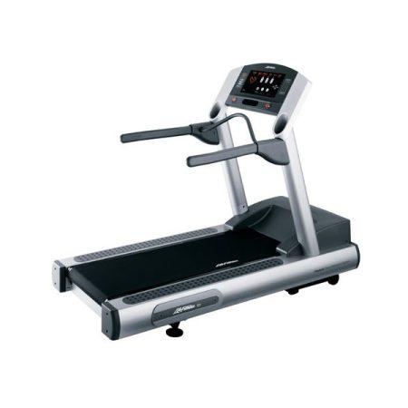 Life Fitness - 93ti futópad