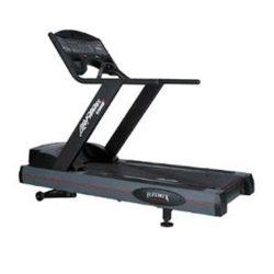 Life Fitness 9500 futópad