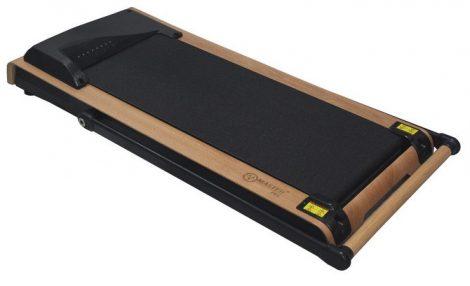 Master F-05 Wood futópad