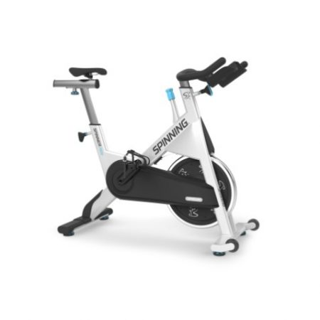 Precor Spinner Ride