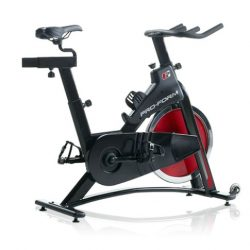 Pro-Form 250 SPX spinning bike