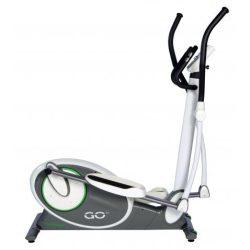 Tunturi GO Cross R 50 elliptikus tréner