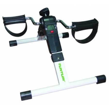 Tunturi Movement Trainer