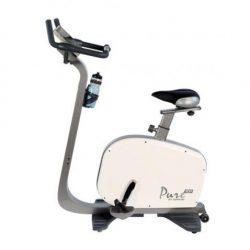 Tunturi Pure Bike 10.0 ergométer szobakerékpár