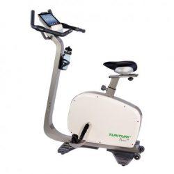 Tunturi Pure Bike 4.1 ergométer szobakerékpár