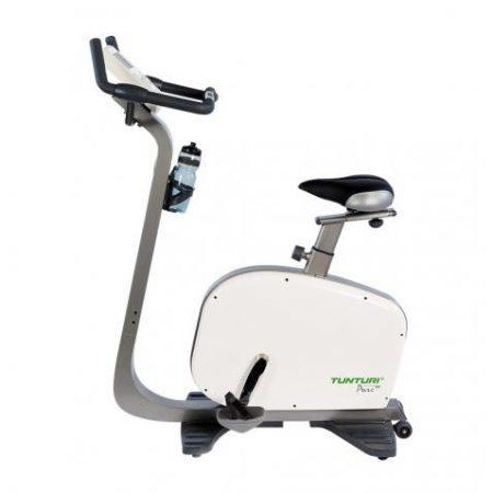 Tunturi Pure Bike 6.1 ergométer szobakerékpár