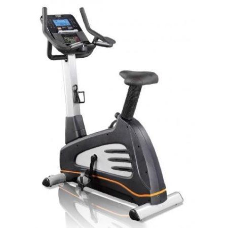 Vector Fitness 1100 professzionális ergométer szobakerékpár