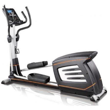 Vector Fitness 5100 professzionális elliptikus tréner