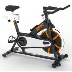 Spinner R3 spinning bike