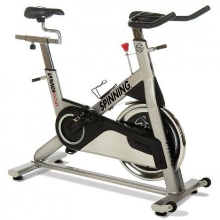 Spinner SPRINT Premium spinning bike
