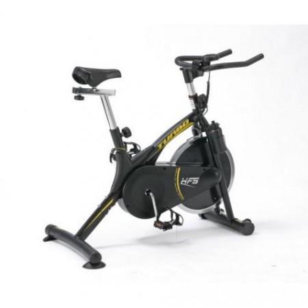 Spinning, speedbike